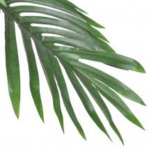 Árbol palmera artificial Cycus 80 cms