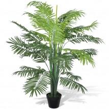 Palmera artificial Phoenix 130 cms