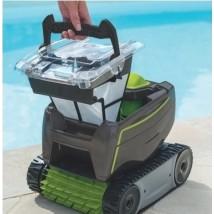 Robot de piscina GT3220 TILE