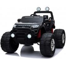 Ford Ranger Monster eléctrico para niños