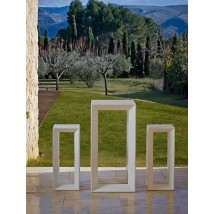 Frame Mesa Alta