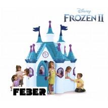 Casita Infantil Magic Kingdom
