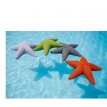 Puf Flotante Starfish Ogo S