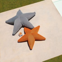Puf Flotante Starfish Ogo XXL