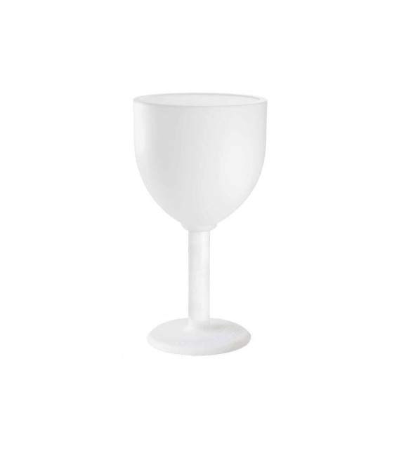 Mesa Wine