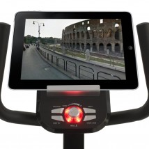 Bicicleta profesional con Bluetooth