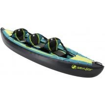 Kayak Sevylor Ottawa 3P