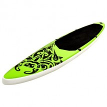 "Tabla De Paddle Surf Hinchable Sunny 12'6"""