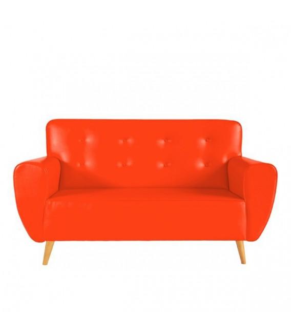 Vintage Sofá