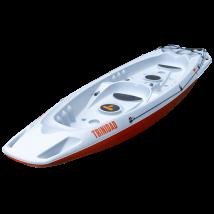 Kayak Tahe Trinidad