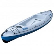Kayak Tahe Bilbao