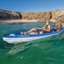 Kayak Tahe Tobago Blue