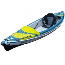 Kayak hinchable Air Breeze Full HP1