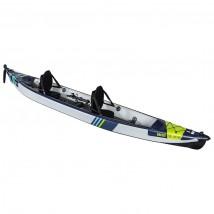 Kayak hinchable Air Breeze Full HP2