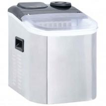 Máquina de hielo 20 Kgs