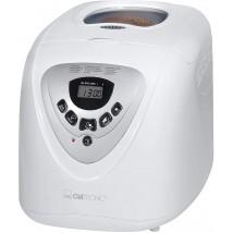Máquina de hacer pan automática