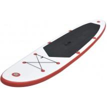 "Tabla De Paddle Surf Hinchable Diamont 11'0"""