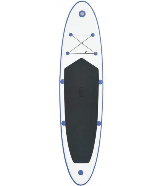 "Tabla De Paddle Surf Hinchable 11'0"" Soul"