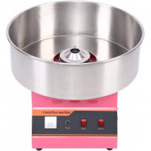 Máquina de algodón de azúcar 1300W