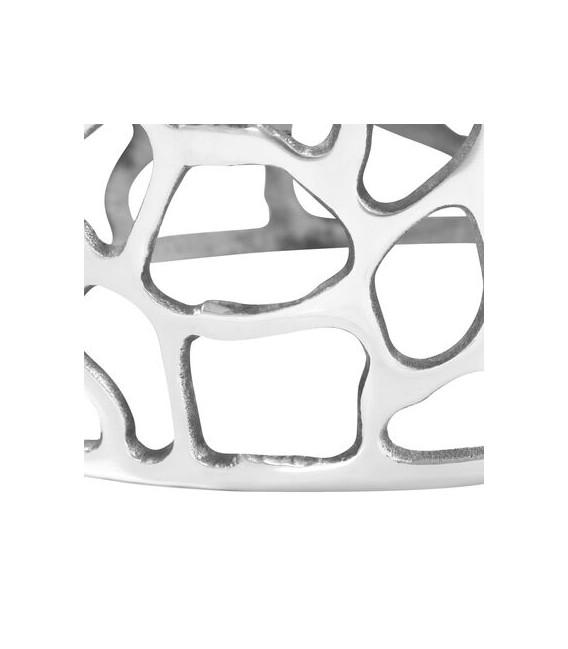 Mesa de centro, modelo Aluma