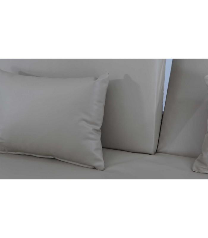 Cama balinesa modelo zanz bar gran cat logo en muebles for Cama balinesa jardin