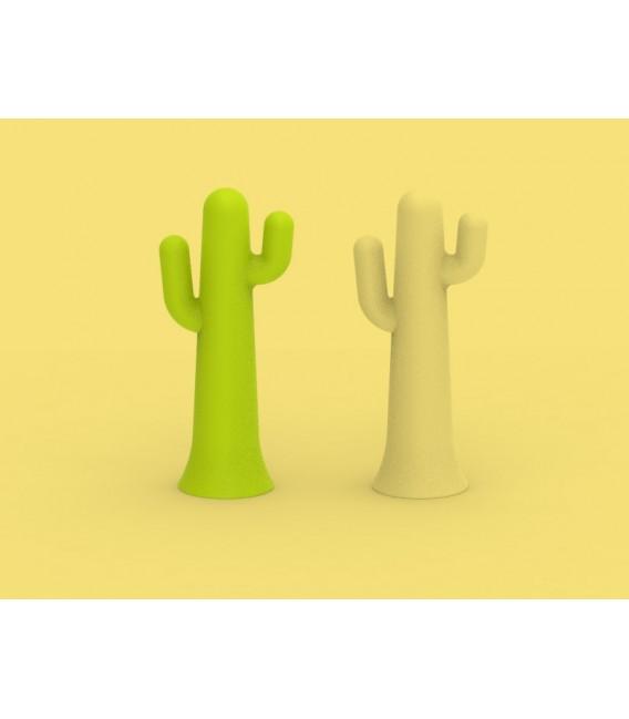 Cactus Lámpara