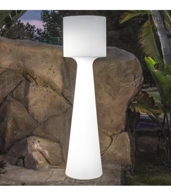Cegra Light