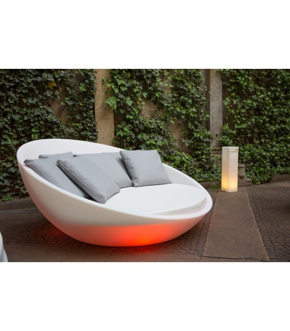 Daybed Ulm