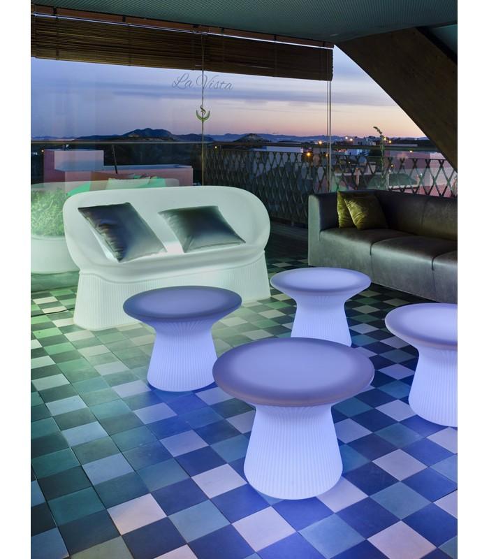 Muebles En Menorca : Menorca sofá sofás de jardín gogarden muebles