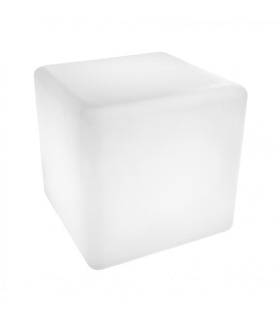 Cubo Eled
