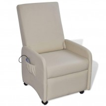Columbia sillon