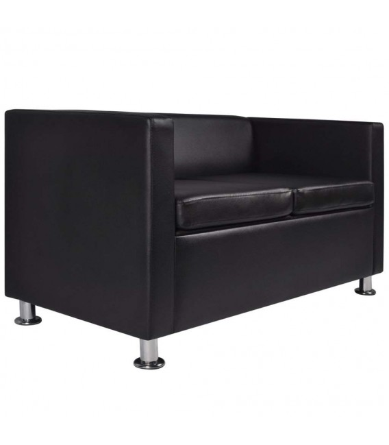 Moscú sofá
