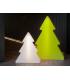 Pine Navidad