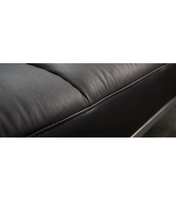 Newton Sofá