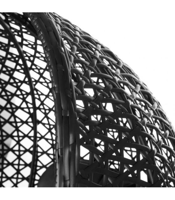 Silla Colgante Oval