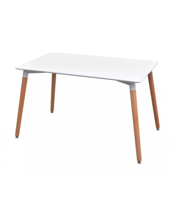 Noruega III Conjunto de sillas y mesa