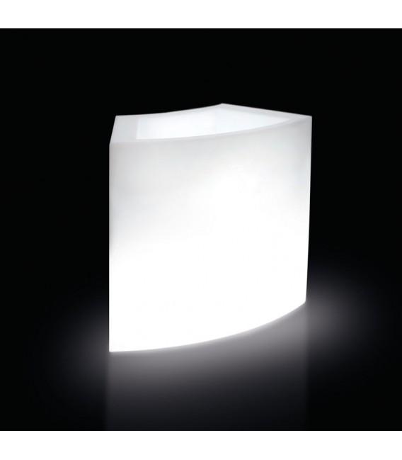 Cubitera iluminada SLI
