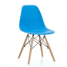 Tower Azul Silla