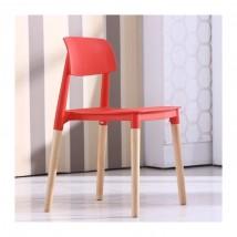 Croscat Roja Silla