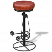 Bicicleta Taburete