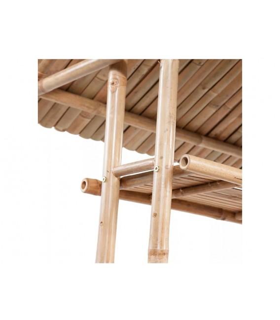 Bambú Barra