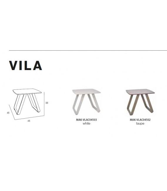 Vila Mesa