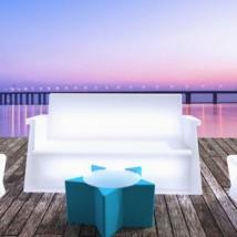 Miami Sofá