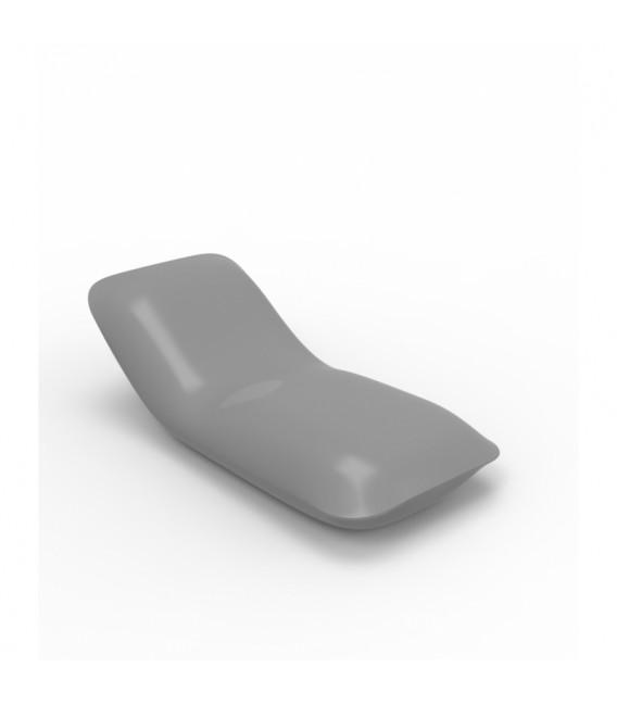 Pillow Tumbona