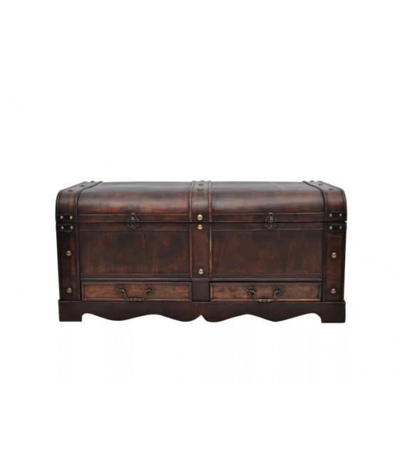 Baúl XL Vintage