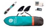 Accesorios de Surf